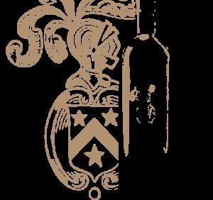 Chevalier Filigrane